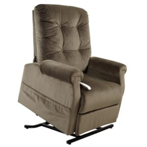 Lift Chair ReviewsBest Power Lift Chair Recliner Ratings and Costs
