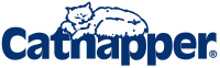 Catnapper furniture manufacturer reviews