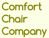 Comfort Chair Company Minneapolis, MN Google Chrome, Today at 12.08.39