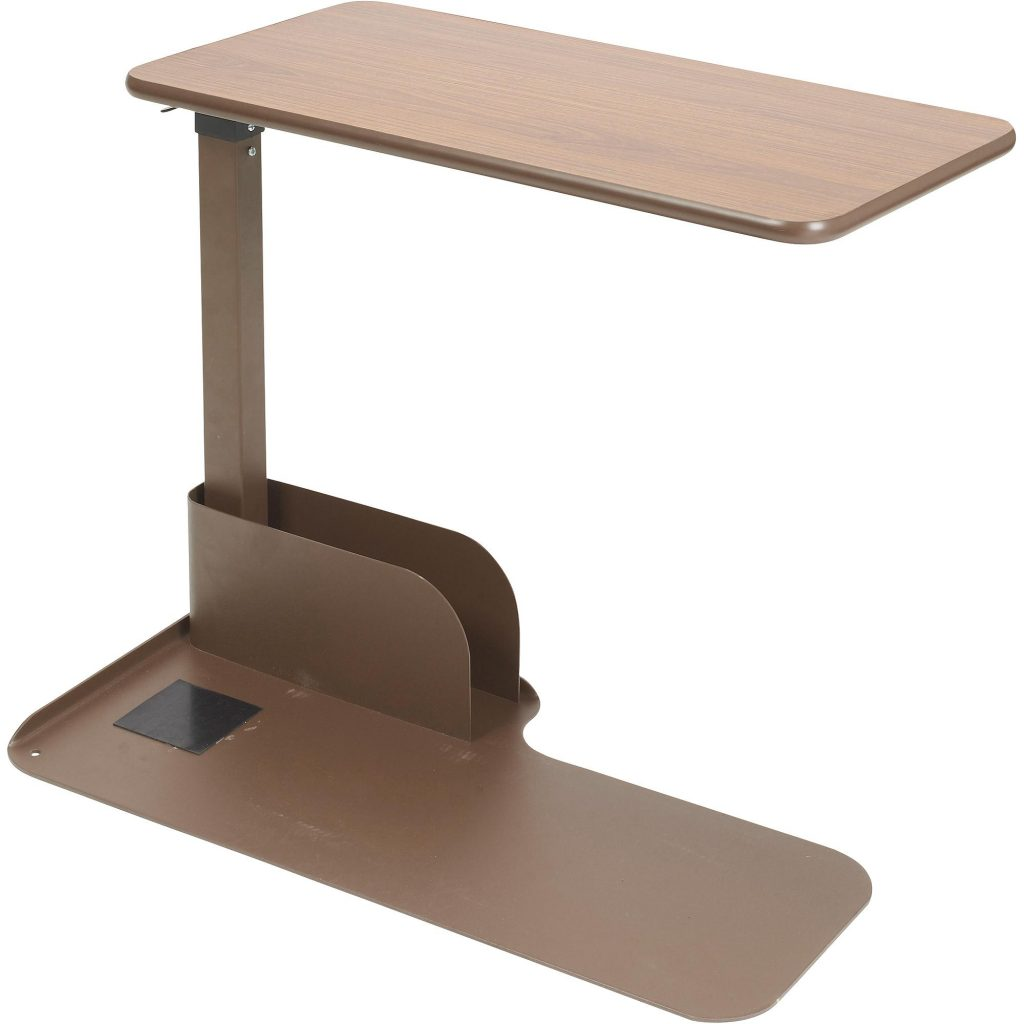 Photo of Drive Medical Lift Chair Table  sc 1 st  Lift Chair Reviews & Lift Chair Tables Review | Side Tables | Adjustable Lift Chair Tables islam-shia.org