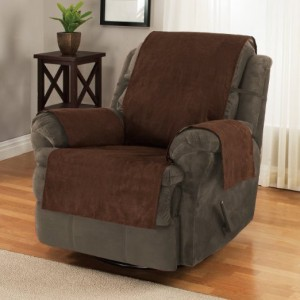 Quick Comparison of Slipcovers for Lift Chairs & Lift Chair Slipcovers Reviews | Find the best lift chair slipcover islam-shia.org