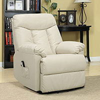 325m & Lift Chair Reviews | Best Power Lift Chair Recliner Ratings and Costs islam-shia.org