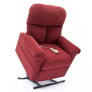 used lift chairs | bestliftchair