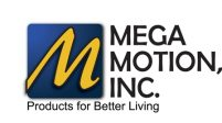 mega motion lift chair reviews