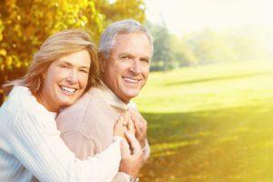 saving money is a good idea in retirement