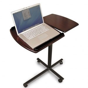 Recliner Laptop Table Review Best Recliner Computer Table